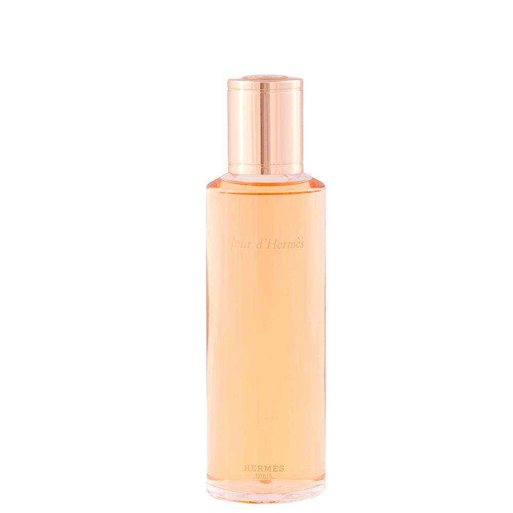 Jour d'Hermes Eau de Parfum Ricarica 125 ml HERMES Profumi Donna