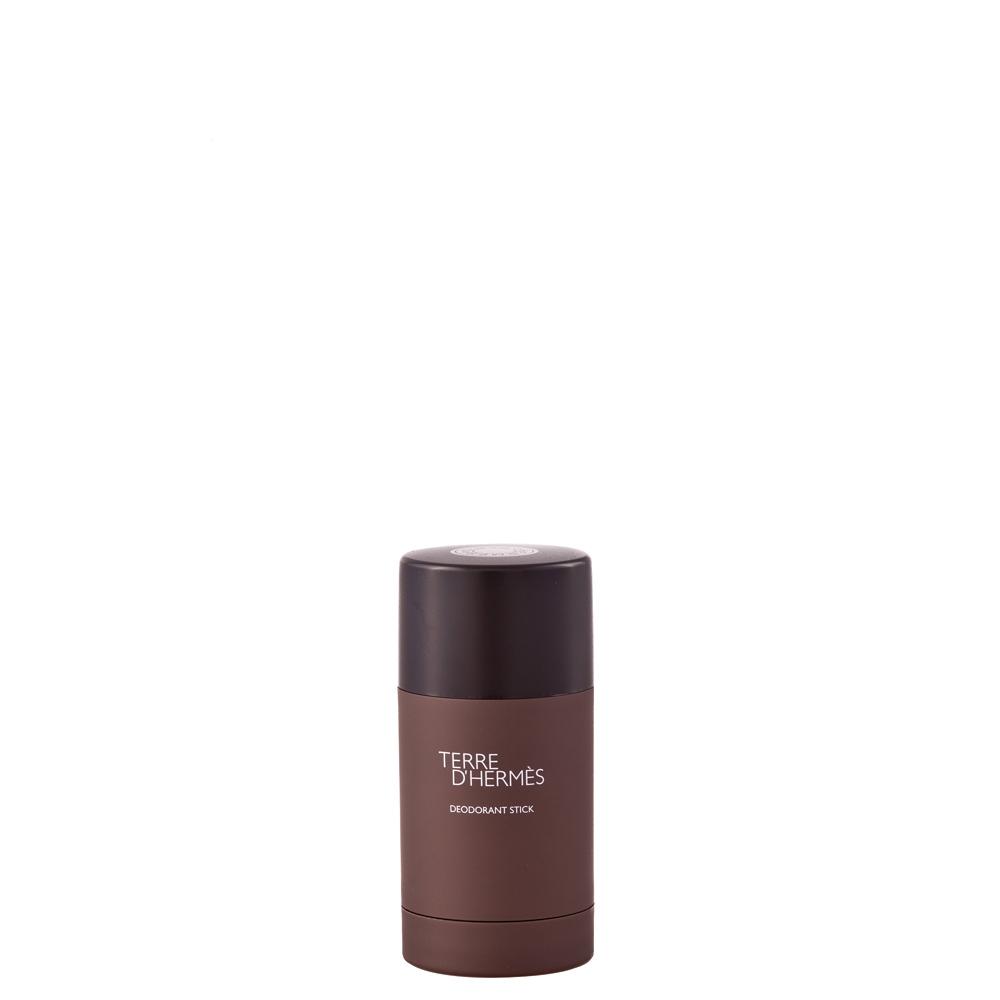 Terre D'Hermès Deodorante Stick 75 ml HERMES Uomo