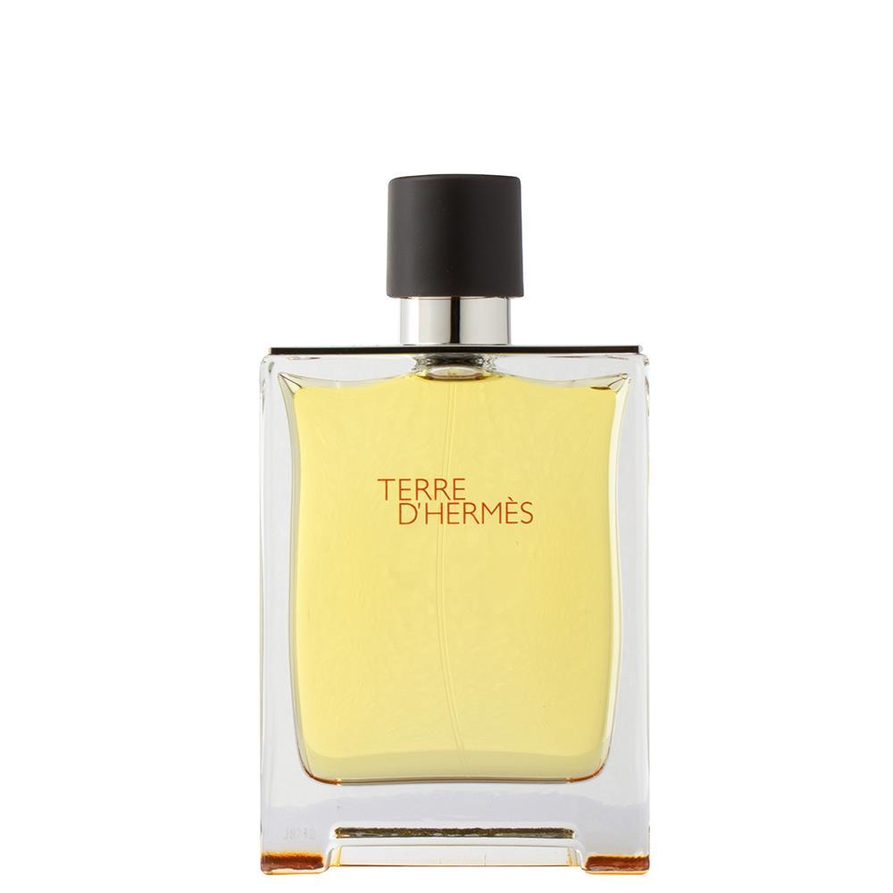 Terre D'Hermès Eau de Parfum 200 ml HERMES Profumi Uomo