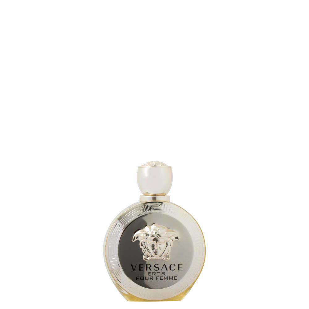 Eros Pour Femme Eau de Parfum 30 ml VERSACE Profumi Donna